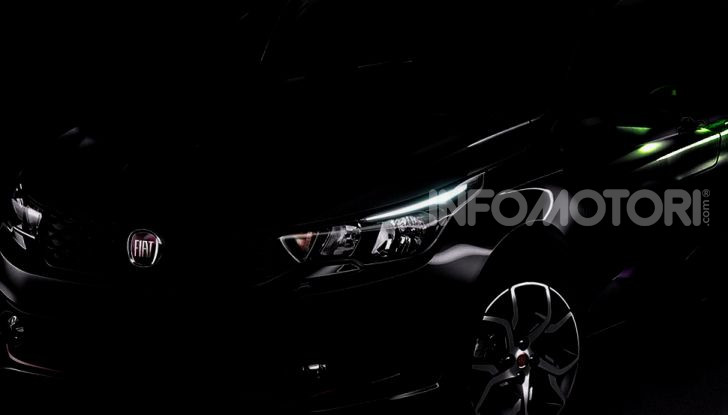 Nuova Fiat Panda 2020: caratteristiche, motori e prezzi della quarta serie - Foto 8 di 8