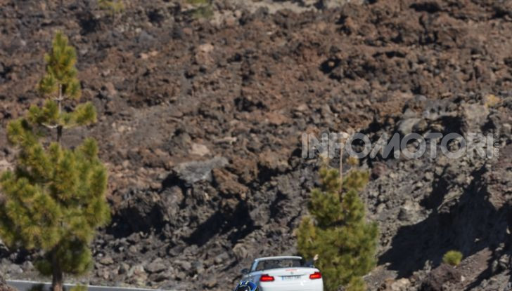 Prova Honda CBR500R e CB500F 2019: caratteristiche, opinioni e prezzi - Foto 97 di 123