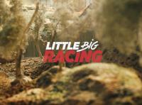 """""""LITTLE BIG RACING"""": La piccola grande sorpresa di Citroën C3 WRC"""