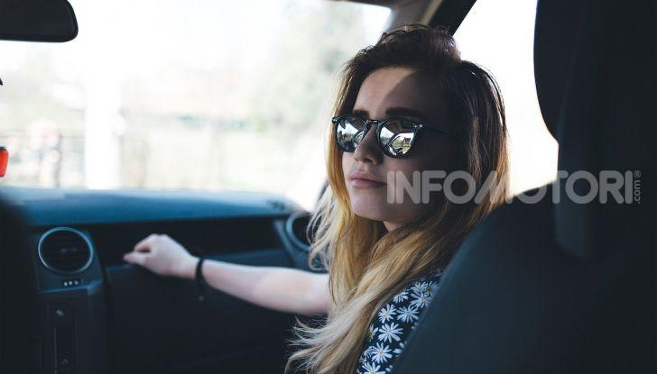 Mal d'auto: rimedi alla cinetosi e alla nausea in macchina - Foto 3 di 9