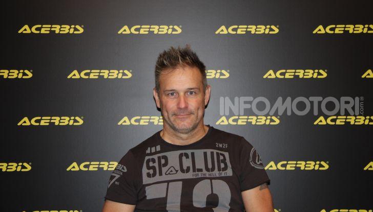 """Nicola Dutto: """"Alla Dakar cose mai viste, ma ho dimostrato di poterci stare"""" - Foto 1 di 12"""