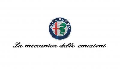 Raduno Alfa Romeo dei Siciliani in Alfa