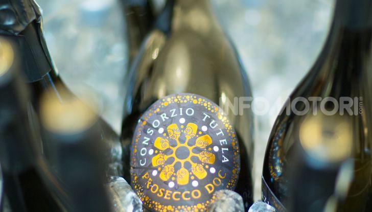Prosecco DOC è sponsor ufficiale della MotoGP fino al 2022 - Foto 5 di 5