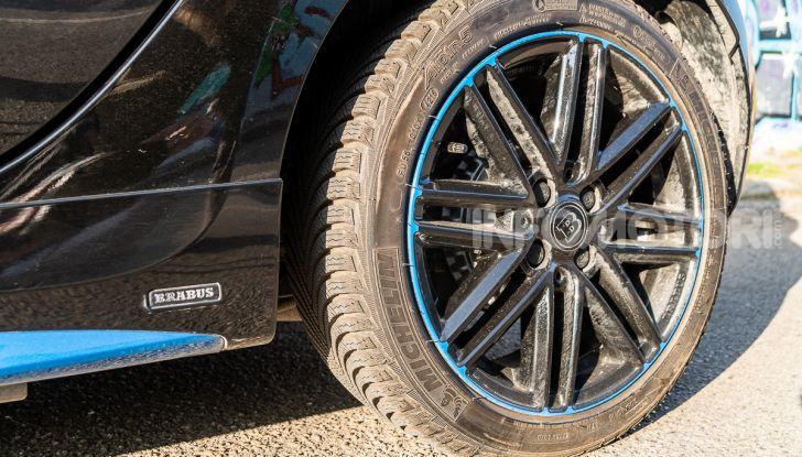 Daimler e Geely Holding, joint venture globale per sviluppare il marchio smart - Foto 16 di 53