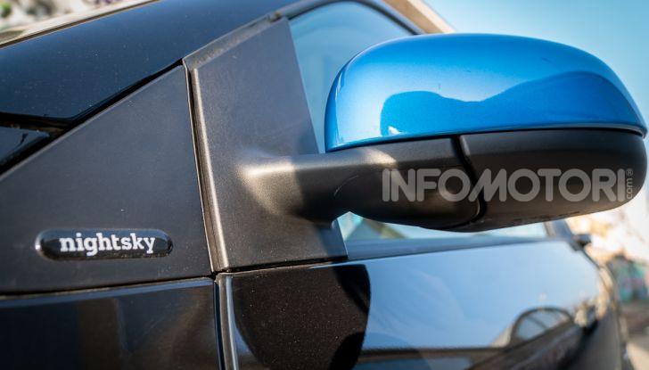 Daimler e Geely Holding, joint venture globale per sviluppare il marchio smart - Foto 18 di 53