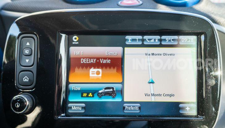 Daimler e Geely Holding, joint venture globale per sviluppare il marchio smart - Foto 34 di 53
