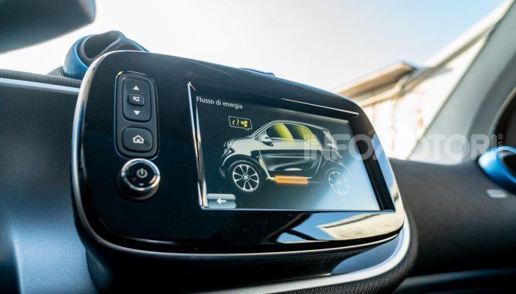 Daimler e Geely Holding, joint venture globale per sviluppare il marchio smart - Foto 38 di 53