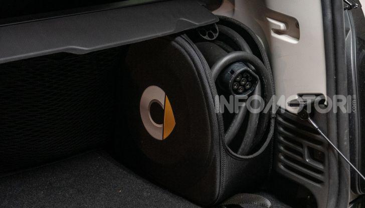 Daimler e Geely Holding, joint venture globale per sviluppare il marchio smart - Foto 46 di 53