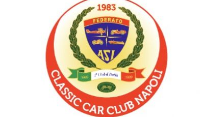 Ischia in rosso XVII edizione - raduno Ferrari