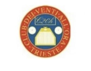 Trieste Opicina Historic 2K19