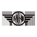 Mini 5 porte