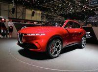 Alfa Romeo Tonale: caratteristiche, motori, prezzi