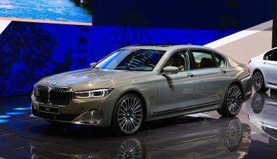 I motori diesel resisteranno altri vent'anni, parola di BMW