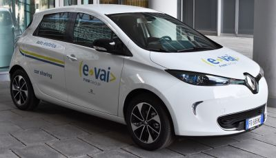 Be Charge ed E-Vai insieme per cambiare la mobilità elettrica in Lombardia