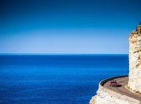 WRC Tour de Corse 2019, Giorno 2: sul podio la C3 WRC di Ogier – Ingrassia