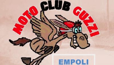 """36° Concentrazione """"Città di Empoli"""""""