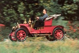 "Opel Docktorwagen: l' ""automobile per tutti"" - Foto 3 di 8"