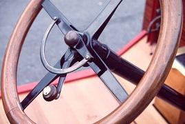 "Opel Docktorwagen: l' ""automobile per tutti"" - Foto 8 di 8"