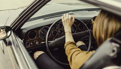 [VIDEO] Festa della Donna, gli auguri del mondo dell'auto