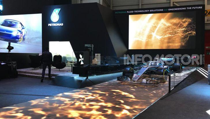 Salone di Ginevra 2020 annullato causa Coronavirus - Foto 11 di 48