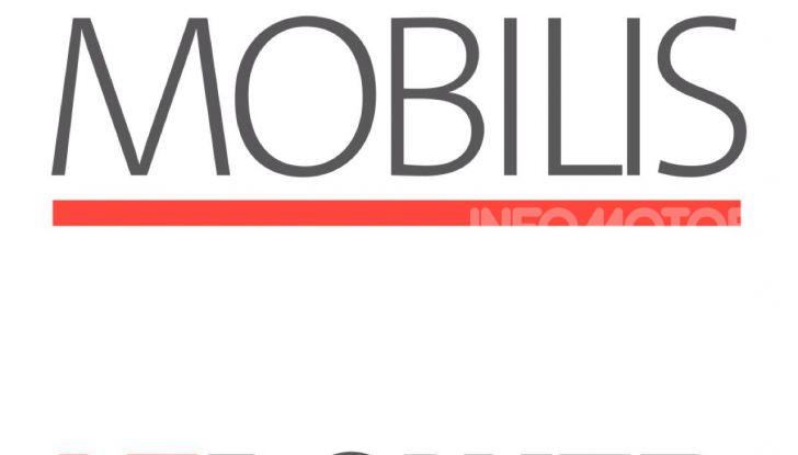 Repower presenta a Garage Italia il White Paper per la mobilità sostenibile - Foto 9 di 15