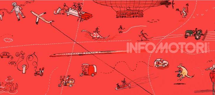 Repower presenta a Garage Italia il White Paper per la mobilità sostenibile - Foto 10 di 15