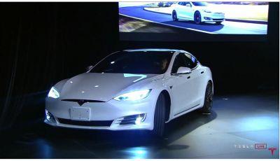 Nuovo programma Referral Tesla: informazioni e vantaggi