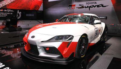 [VIDEO] Le anteprime Toyota al Salone di Ginevra