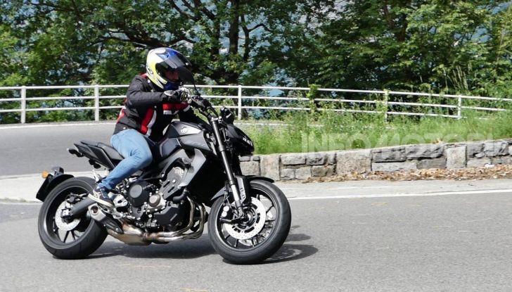 Le dieci moto più vendute in Italia nel 2019 - Foto 4 di 9