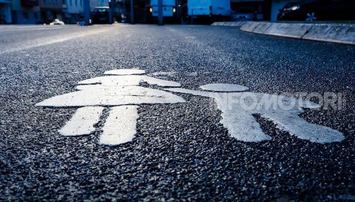 EcoPave: l'asfalto del futuro è in grafene ed è Made in Italy - Foto 6 di 9
