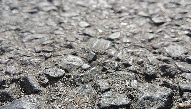 EcoPave: l'asfalto del futuro è in grafene ed è Made in Italy - Foto 5 di 9