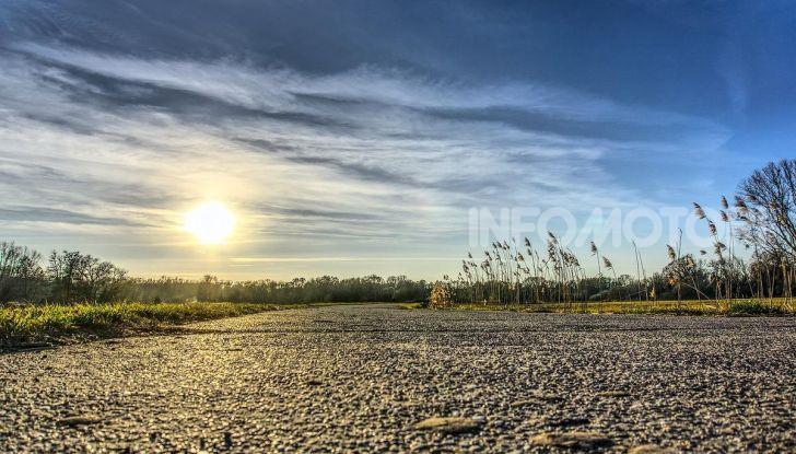 EcoPave: l'asfalto del futuro è in grafene ed è Made in Italy - Foto 8 di 9