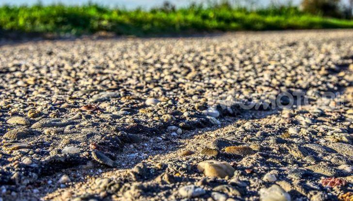 EcoPave: l'asfalto del futuro è in grafene ed è Made in Italy - Foto 4 di 9