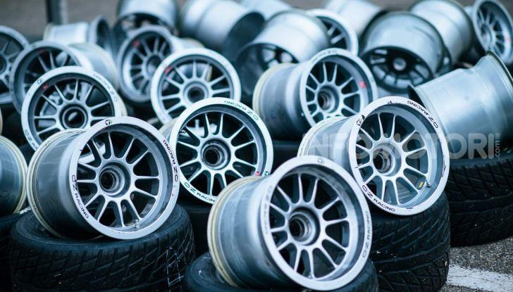 Blancpain GT Series Endurance Cup 2019 – Monza - Foto 5 di 69