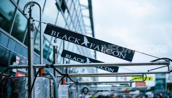 Blancpain GT Series Endurance Cup 2019 – Monza - Foto 6 di 69