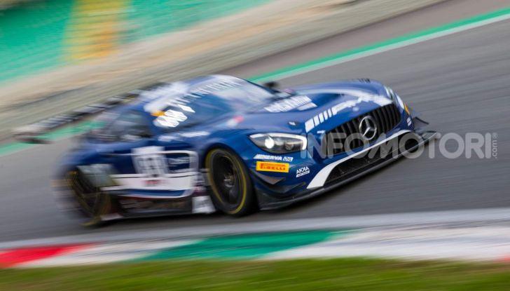 Blancpain GT Series Endurance Cup 2019 – Monza - Foto 8 di 69