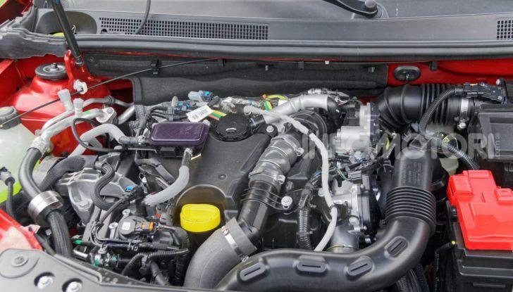 """Prova video Dacia Duster Techroad: il SUV low cost """"speciale"""" - Foto 44 di 61"""