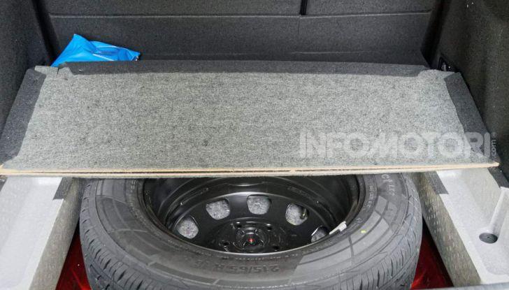 """Prova video Dacia Duster Techroad: il SUV low cost """"speciale"""" - Foto 49 di 61"""