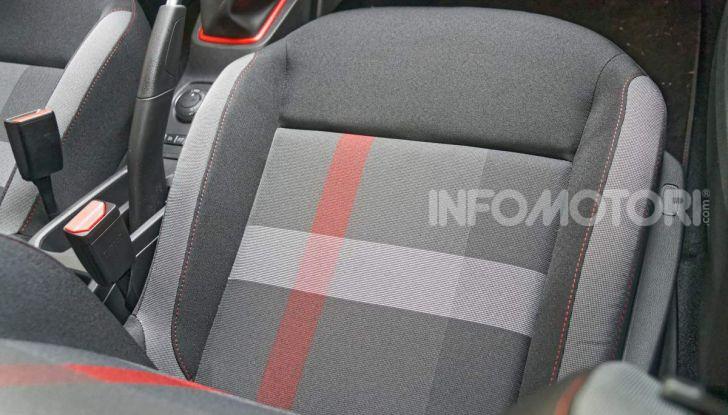 """Prova video Dacia Duster Techroad: il SUV low cost """"speciale"""" - Foto 52 di 61"""