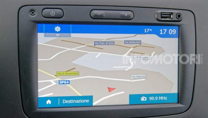 """Prova video Dacia Duster Techroad: il SUV low cost """"speciale"""" - Foto 54 di 61"""