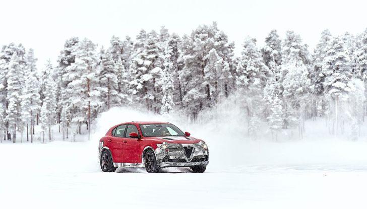 FCA-Renault: anche Nissan e Mitsubishi coinvolti nell'operazione? - Foto 2 di 19