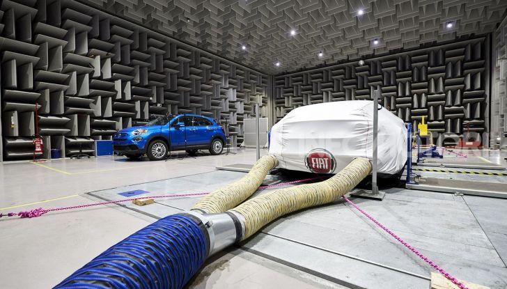 FCA-Renault: anche Nissan e Mitsubishi coinvolti nell'operazione? - Foto 15 di 19