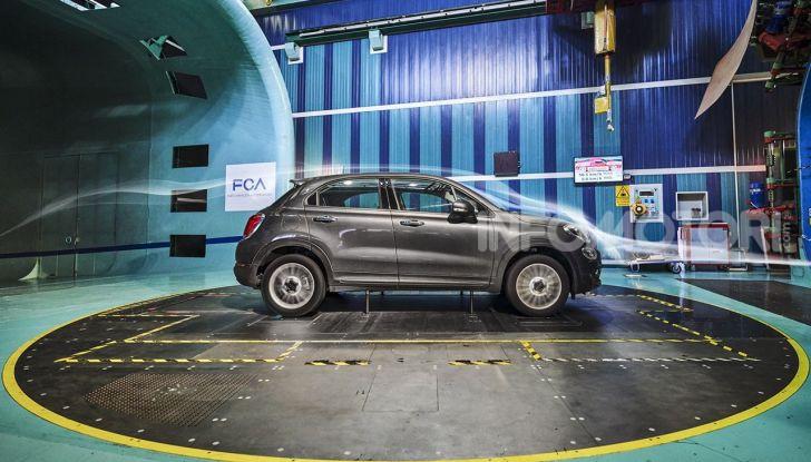 FCA-Renault: anche Nissan e Mitsubishi coinvolti nell'operazione? - Foto 16 di 19