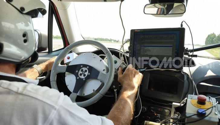 FCA-Renault: anche Nissan e Mitsubishi coinvolti nell'operazione? - Foto 17 di 19
