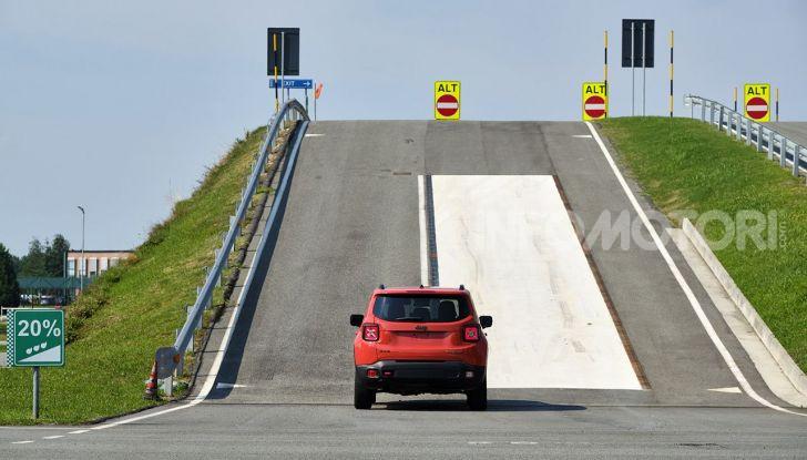 FCA-Renault: anche Nissan e Mitsubishi coinvolti nell'operazione? - Foto 18 di 19