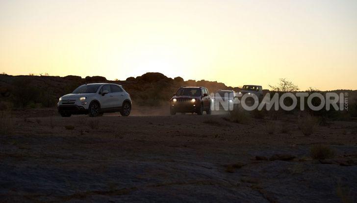 FCA-Renault: anche Nissan e Mitsubishi coinvolti nell'operazione? - Foto 10 di 19