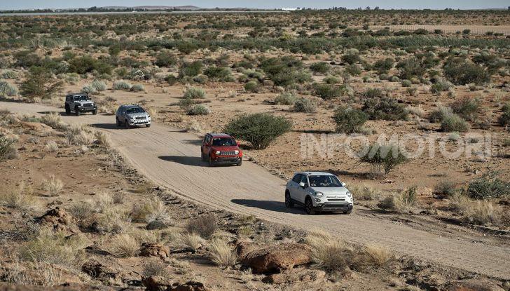 FCA-Renault: anche Nissan e Mitsubishi coinvolti nell'operazione? - Foto 5 di 19