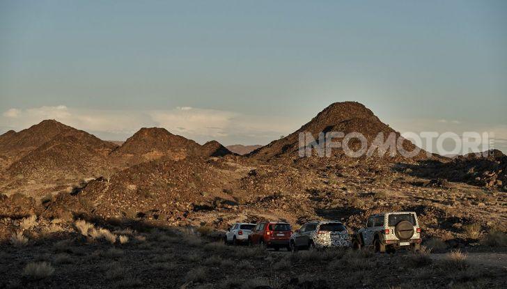 FCA-Renault: anche Nissan e Mitsubishi coinvolti nell'operazione? - Foto 19 di 19