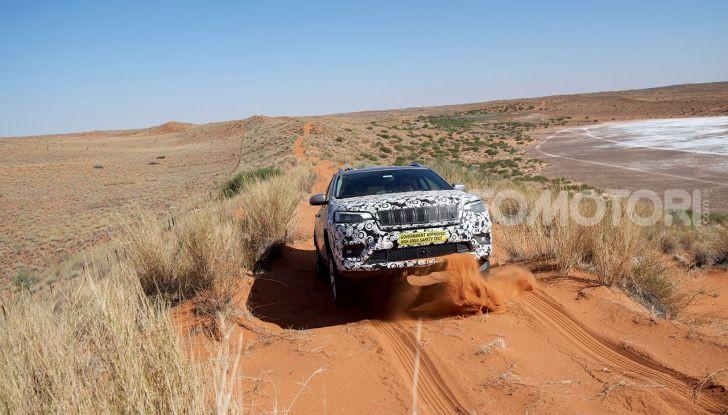 FCA-Renault: anche Nissan e Mitsubishi coinvolti nell'operazione? - Foto 1 di 19