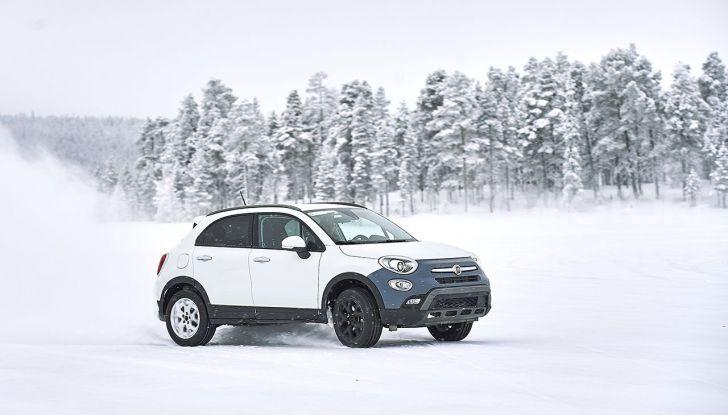 FCA-Renault: anche Nissan e Mitsubishi coinvolti nell'operazione? - Foto 4 di 19
